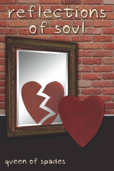 ReflectionsofSoul-Paperback