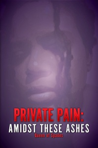 b7a4d-private_pain_front