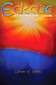 a57fa-eclectic_beyond_the_skin_front
