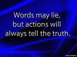 wordsandactions