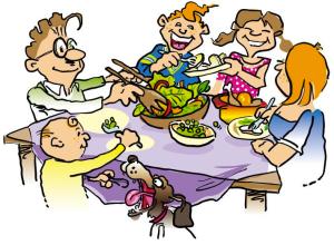 family-clip-art-Screen-shot-2012-10-19-at-9.34.16-AM1