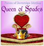 queen.logo1