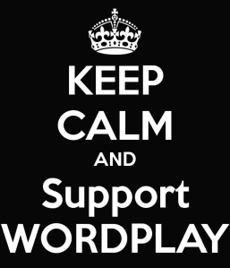 keep-calm-and-support-wordplay