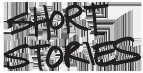 short-stories-logo