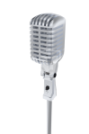 old-fashioned_mic_5372
