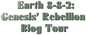 Earth882BlogTour